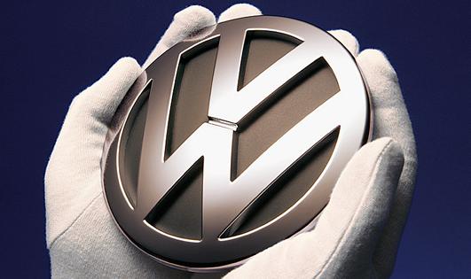 oto yetkili servisi logo ile ilgili görsel sonucu